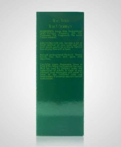 sarv aloe vera hand sanitizer 250 ml pack image 5 - 510 x 600