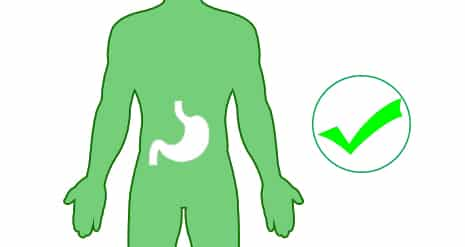 sarv aloe vera juice helps with constipation and indigestion